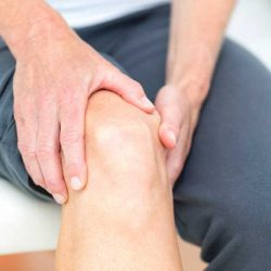 Arthritis-of-The-Knee-Treatment