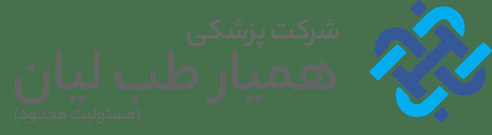 persianlogo