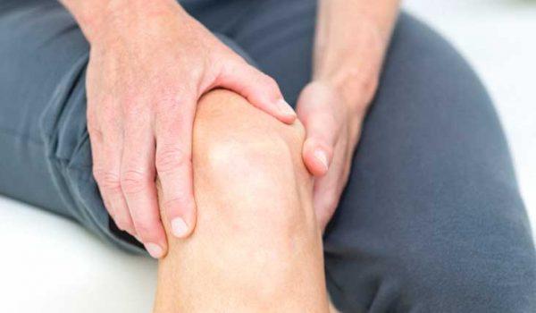 Arthritis-of-The-Knee-Treatment