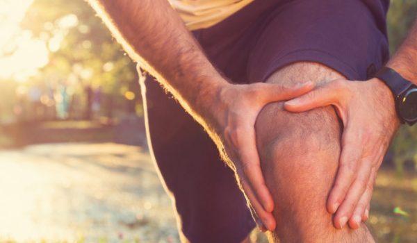 arthritis-affect-knee-2