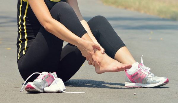 htl_osteoarthritis